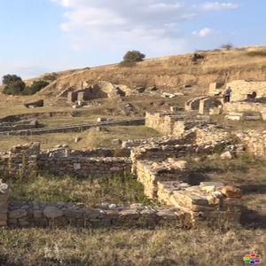 Институтот за старословенска култура бара имплементација на ГИС за културното наследство