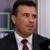Заев најави повлекување на дел од роднините на функционерите кои добија работни места по линија на непотизам