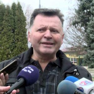 И годинава планинарски марш во чест на претседателот Борис Трајковски