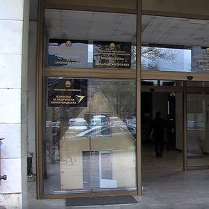 КСС на протест во Кичево ќе бара поголеми плати