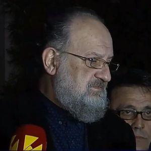 Состанок на СДСМ со коалицијата