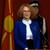 Шекеринска: Недели не делат од членството во НАТО