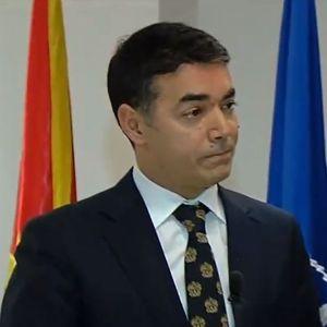 Димитров за Сител: Ќе имаме одличен кандидат за претседател