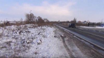 15- годишно девојче загина во сообраќајка кај Струмица