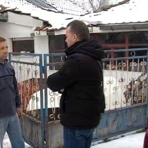 53 годишен скопјанец во битка со иснтитуциите за оставрување на правото за инвалидската пензија