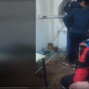 Затвореници од затворот Штип се самоповредувале оти управата им забранила да користат мобилни телефони