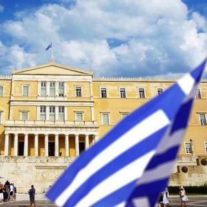 Договорот од Преспа влезе во грчкиот парламент - гласање в четврток