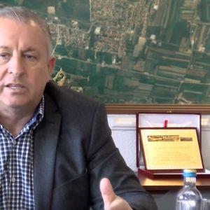 Мерко се откажа од ингеренциите во урбанизмот - Охрид нема намера да го стори тоа