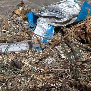 Зависниците од Кисела Вода се селат во Аеродром, Карпош и Ченто- граѓаните реагираат