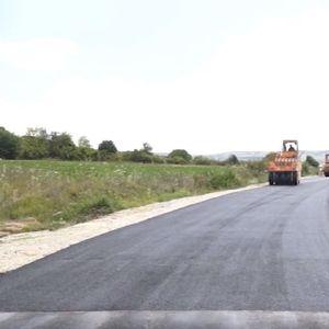 Сугаревски: Реализацијата на капиталните инвестиции ќе забрза