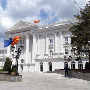 Заев се откажа од лидерска - предложи нов закон со кој СЈО  влегува во јавното обвинителство