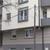 Просечната цена на метар квадратен станбен простор во земјава изнесува 700 евра
