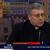 На 7-ми мај папата доаѓа во Македонија