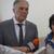 Родителите скептични кон Центарот за церебрална парализа во Прилеп