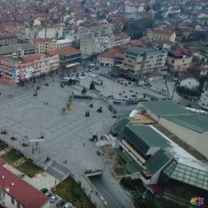 """Струмица грижлив град"" – проект за ранливите категории граѓани"