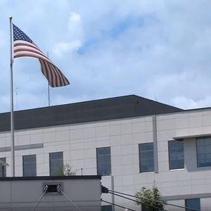 Потврдена новата американска амбасадорка во земјава