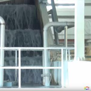 Дел институции во Штип ќе штедат електрична енергија
