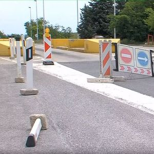 За два дена две сообраќајни несреќи на автопатот Градско – Велес, причините парадоксални