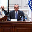 ,,Метлата'' ќе почне од министрите и нивните заменици веќе на почетокот од јуни