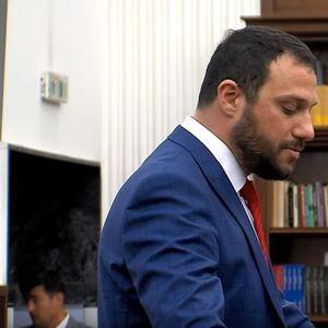 Оставката на Богоевски предизвика спротивни реакции кај СДСМ и ВМРО-ДПМНЕ