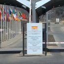 Македонците кои студирале и живеат во странство ќе може да конкурираат за економски промотори