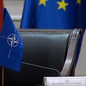 Членството во НАТО нуди можност за пристап до нови пазари за македонските компании