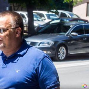 Една и пол година затвор за Горан Грујовски за Тврдина 2 и во повторената постапка