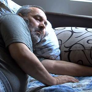 Сител сторија - инвалидите Најдовски и Јовановски во нов обид да добијат инвалидска пензија