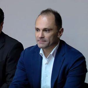 Филипче: Граѓаните нема да плаќаат за воведувањето на јавно приватно партнерство во службата за итна медицинска помош