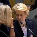 Продолжуваат критиките на ставовите на францускиот претседател Макрон за НАТО и проширувањето