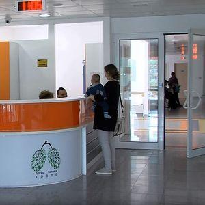 Филипче: Здравствената администрација не доби покачување бидејќи не  може да се одвои од останатата