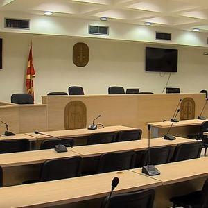 Анализа: Дали на македонското судство му треба ветинг?