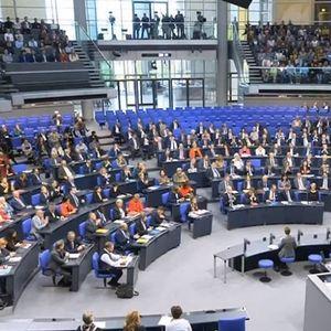 Лидерите на ЕУ одлучуваат дали да отворат преговори со Македонија- шансите се мали вели Меркел
