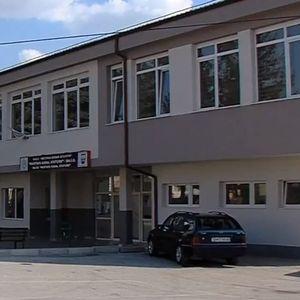Инспектори во основното училиште во Гостивар кое ги вклучи учениците во политички цели