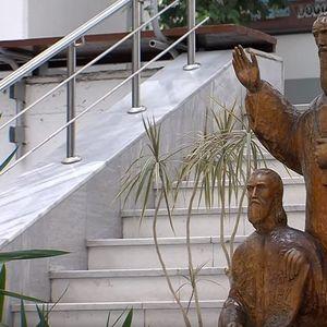СОНК бара универзитетските професори да бидат исклучени од измените во Законот за пензионирање
