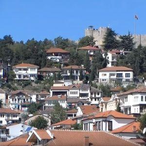 Зголемен бројот на кражби во Охрид