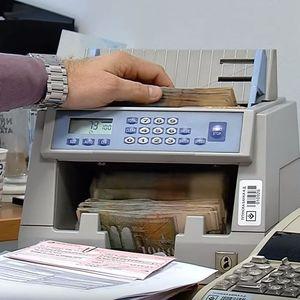 Анѓушев: Работодавачите нема да се присилуваат - минималецот ќе се утврди во договор со нив