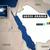 Хутите ѝ се закануваат на Саудиска Арабија со нови напади