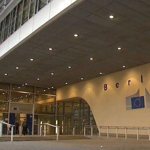 Дали Македонија може да го контролира трошењето на европските пари?