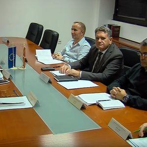 Колевски: Замениците на Јанева најверојатно ќе се вратат во обвинителствата од каде преминаа во СЈО