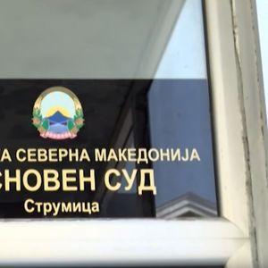 Повеќемина жители на Струмица и регионот не ја почитувале забраната за движење