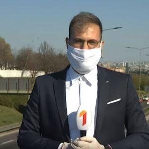 Србија ги засилува мерките во рамките на полицискиот час – вкупно 65 починати од корона вирусот