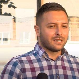ВМРО-ДПМНЕ: Изјавите на СДСМ во договор со ДУИ треба да се земат со резерва