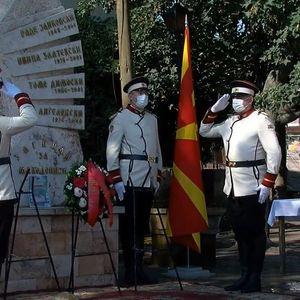"""19 години од загинувањето на 8-мина бранители кај """"Љуботенски Бачила''- семејствата бараат решавање на случајот"""