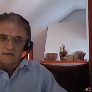 Интервју со епидемиологот Даниловски – Како треба да се одвива наставата?