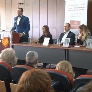 Македонија 30 години го заборави семејното законодавство