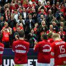 Главната фаза на ЕП продолжува и без Данска: Кокшаров веќе не е селектор на Русија
