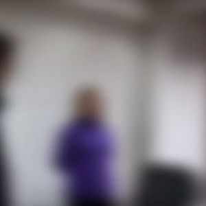 Ненајавениот влез со камера во подрачната единица на министерството за земјоделство во Берово ги скара опозицијата и власта