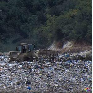 Детектор: Речиси 90% од граѓаните се против увоз на отпад
