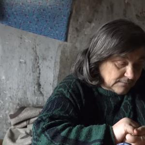 Семејството Ѓорѓеви 2 години живее без струја во мизерни услови
